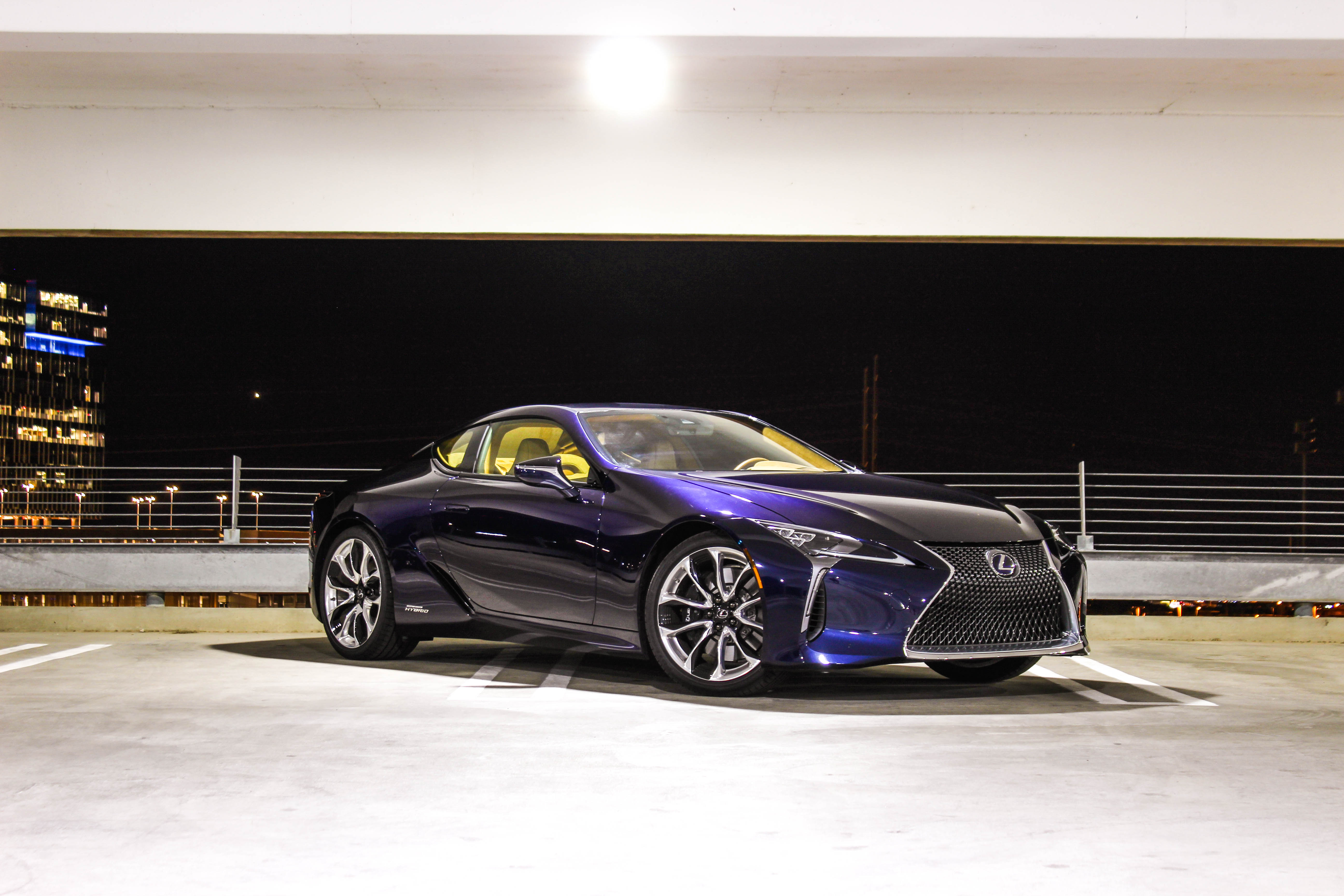 very rx almost best in that helped reinvented category is the it crossover to class media canada ca luxury carandtruck blog ago lexus sedan social hybrid years selling pioneer