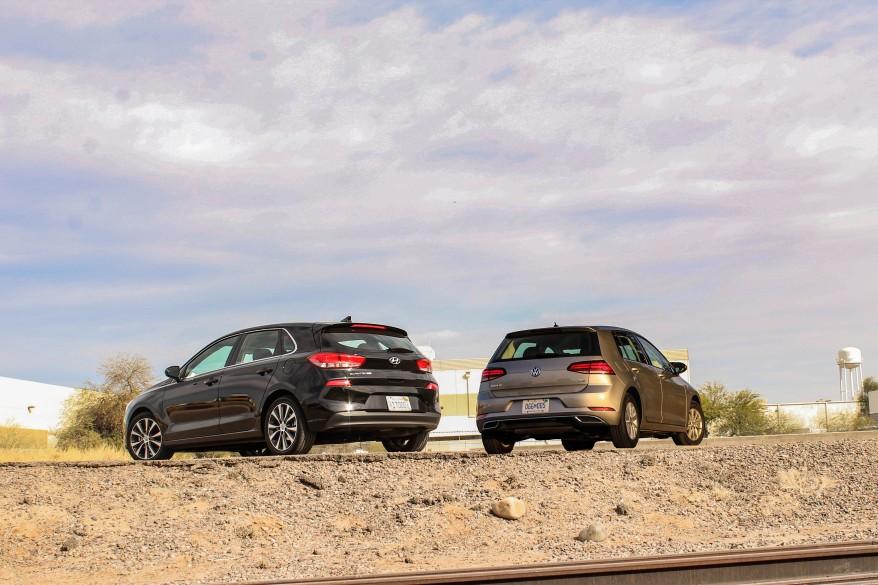 Hyundai and VW rear.jpg