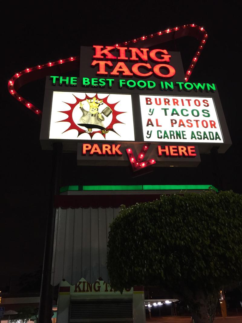 king-taco-on-e-3rd-st-in-east-la.jpg