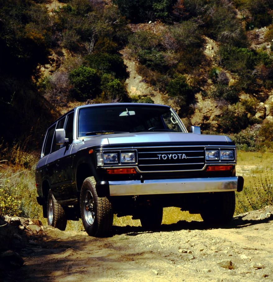 1998001_1987_Land_Cruiser_FJ62-1.jpg