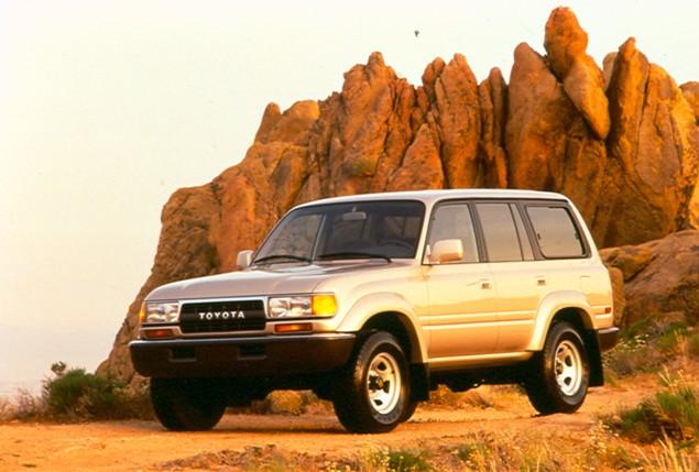 1998001_1994_Land_Cruiser