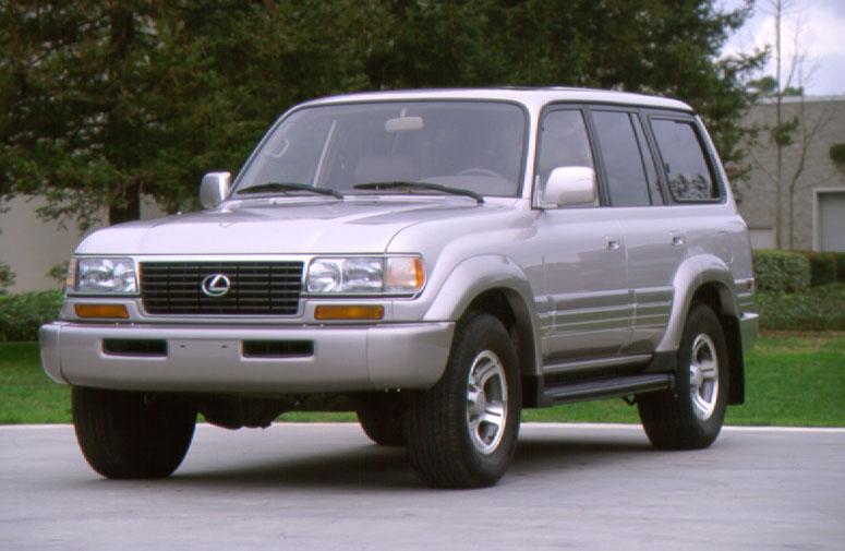 1998056_1996_Lexus_LX_450_7.8_1 (1)
