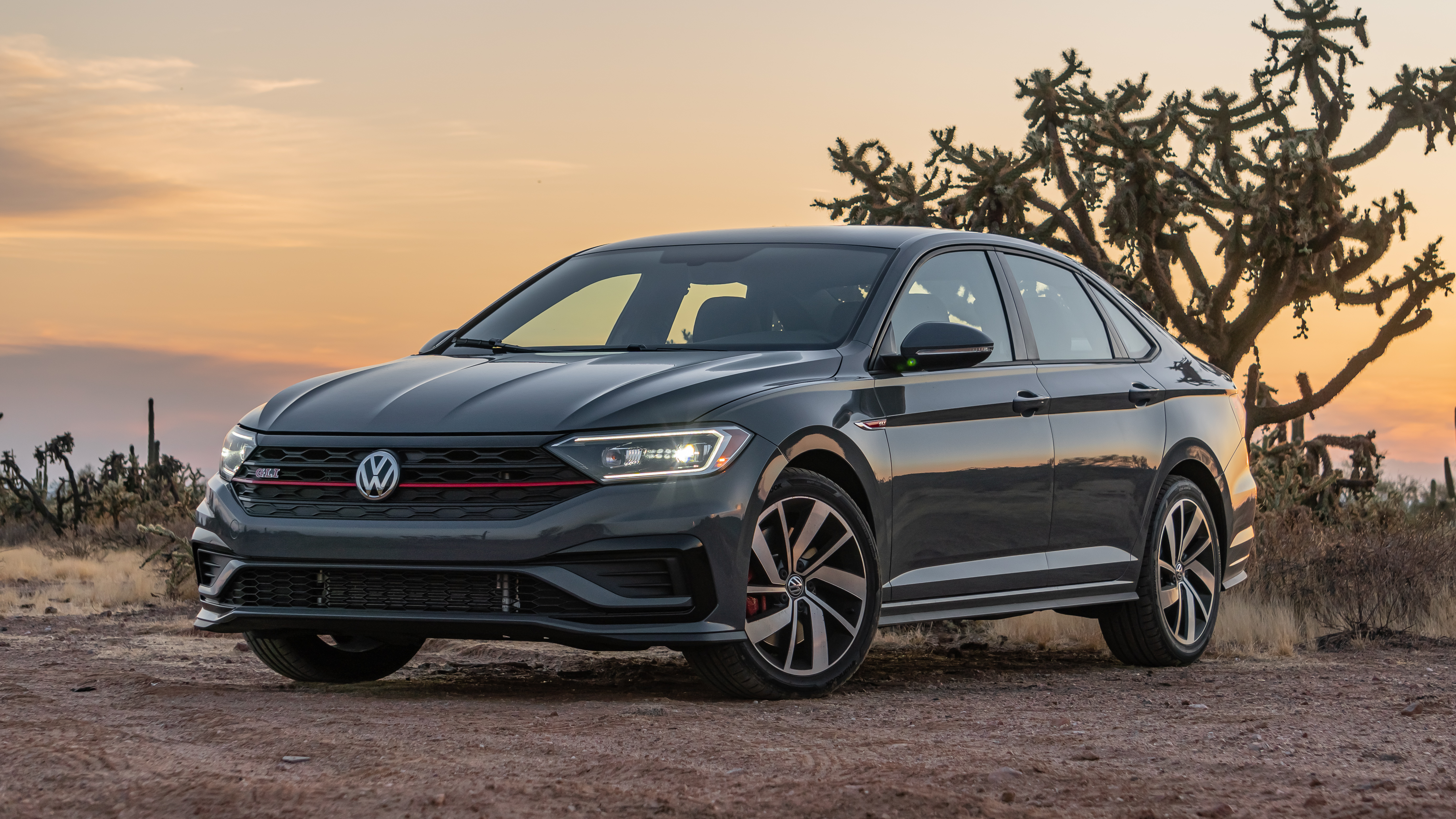 limited slip diff launch control and 30 mpg s 2019 volkswagen jetta gli six speed blog six speed blog
