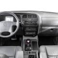 Acura SH-SLX_017
